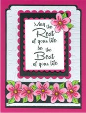 pinkflowerrestbestkm.jpg