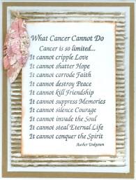 pinkleafcancercardnw15.jpg