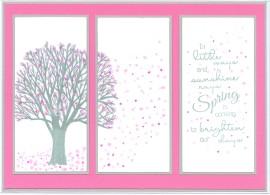 pinktreebrightspringjr16.jpg
