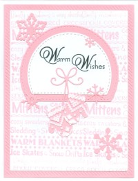 pinkwarmwishesjw16.jpg