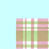 plaid-website-square.jpg
