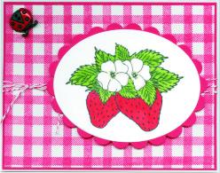 plaidstrawberriessl16.jpg