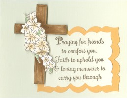 prayingfriendsflowercrossjr17.jpg