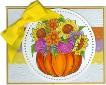 pumpkinbouquetcardrc15.jpg
