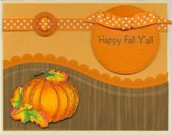 pumpkinhappyfallyallrc15.jpg