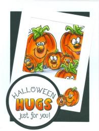 pumpkinselfiehugsjw16.jpg