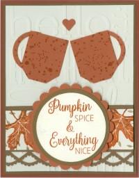 pumpkinspicecupskm17.jpg