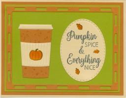 pumpkinspicedrinksl17.jpg