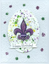 purplefluerbdaycardnw.jpg