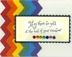 rainbowgoldrickrackkm16.jpg