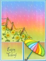 rainbowumbrellaflowerfencerc.jpg