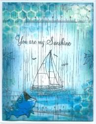 rainsailboatsunshinenw16.jpg