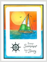 sailboatsummerstoryjw16.jpg