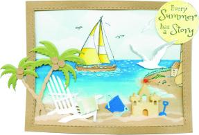 sailingsummerstoryrc16.jpg