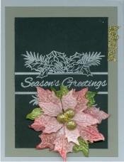 seasongreetingsflowernw15.jpg