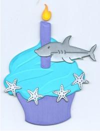 sharkcupcakecardsl18.jpg