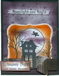 spookyhousemagichalloweennw15.jpg