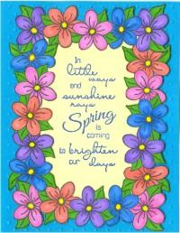 springflowerbordersw17.jpg