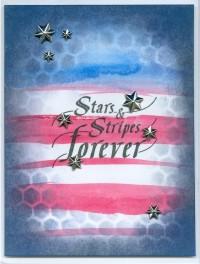 starstripesflagnw18.jpg