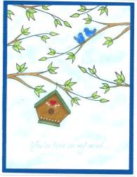 swingingbirdhousemindjr16.jpg
