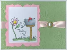 thinkingmailboxcardjr.jpg