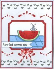 watermelonantsummerdaysl.jpg