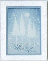 whitetreeswarmwishesrc16.jpg