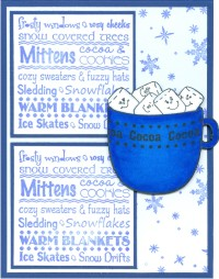 winterlistcocoacupsl16.jpg