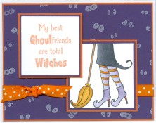 witchfeetghoulfriendssl15.jpg