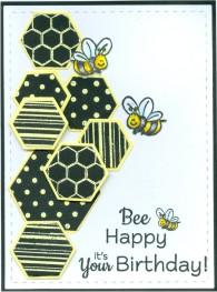 yellowblackbeebdayjw16.jpg