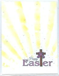 yellowbursteastercrossnw.7701.jpg