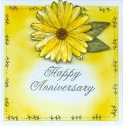 yellowflowerannivcardnw.jpg