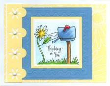 yellowflowermailboxjw.jpg