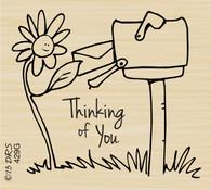 Happy Mail - 429G