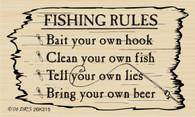 Fishing Rules - 315K
