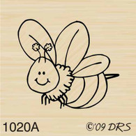 Bitsy Bumble Bee