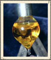 Magick Youth & Beauty Master Eternity Oil Turns Back The Clock!