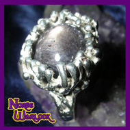 Extreme Wealth & Power Ring for Complete Control! Get All You Desire & Deserve! 487a