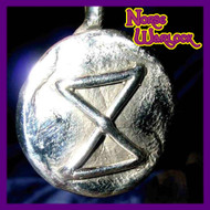 Magick Astral Travel Time Jumping Pendant! Metaphysical Paranormal haunted