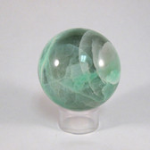 madagascar, enter the earth, garnierite,  mineral, crystals, minerals