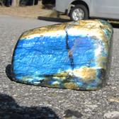 Labradorite Freeform - MLABFF012 - Regularly $58.00