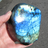 Labradorite Freeform - MLABFF007
