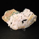 Ocean Jasper Slab - MOJSL061