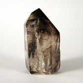 Quartz with Smoky Phantoms - MQTZ093