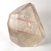 Rutilated Quartz - MRUT003 - Regularly $264.00