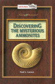 Discovering the Mysterious Trilobites by Thomas T. Johnson