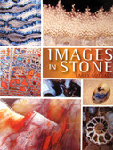Images in Stone, by Larry Gotuaco (paperback)