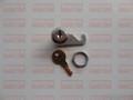 Bobrick Dispenser Cam Lock Set (#3500-100)