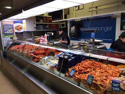 george-the-fishmonger-melbourne.jpg