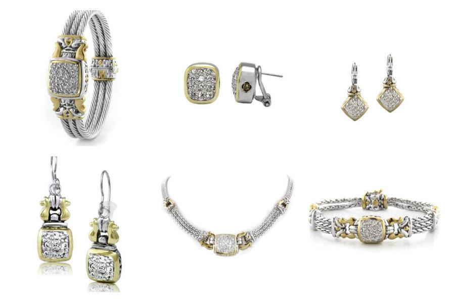 John Medeiros Jewelry